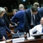 Joseph Muscat: 'Some EU leaders think Brexit might not happen'