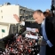 Massive trust drop among 'switchers' feeds debate over smashing Maltese duopoly