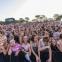 [WATCH] Isle of MTV festival rocks crowds at Floriana