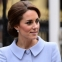 Six face trial in France over topless photos of Kate Middleton