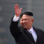 North Korea: regime almost capable of nuclear attack, says CIA director