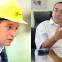 MaltaToday survey | Panamagate sinks Konrad Mizzi to one notch above Joe Mizzi