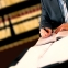 New lawyers warned to act ethically and respect profession