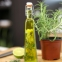 [WATCH] Chef Sean Gravina infuses a simple oil with lime and thyme