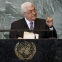 Palestinian president to snub US vice president during visit