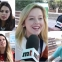 [WATCH] We asked University of Malta students about letting 16-year-olds vote in the general election