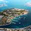 PD urges government to buy back Manoel Island and turn it into a national park