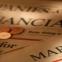Markets in limbo | Calamatta Cuschieri