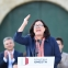 Marlene Farrugia on PN coalition: Environment and transparency non-negotiable