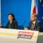 PN: Electrogas deal smacks of corruption