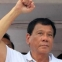 Trump invites Philippinines' Duterte to White House