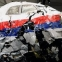 Russian missile brought down MH17, investigation concludes