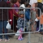 Europe can no longer ignore plight of children seeking protection - lawyer