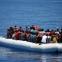 Despite lull in arrivals migration is Malta's top concern again