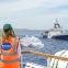 MOAS co-founder welcomes Italian investigation into funding of private rescue missions