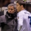 Ronaldo and Mourinho 'avoided millions in tax'