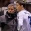 Ronaldo and Mourinho 'avoided millions in tax'