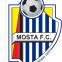 Mosta FC protest upheld by MFA Protests Board
