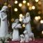 MaltaToday survey | Does religion make people happier?