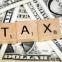 Malta ranks 26th on tax burden for PWC global report