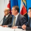 Fenech Adami scoffs at suggestion Europol could investigate CapitalOne case