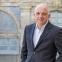 Gunning for 'arts tourism' through classical music | Peter Manning