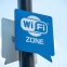 EU bodies reach deal on WIFI4EU initiative