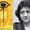 Egyptian writer Basma Abdel Aziz to participate at the Malta Book Festival 2016