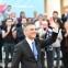 [SURVEY] Labour enjoys 8-point lead, Sant in pole-position for MEP