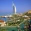 MaltaToday survey | University-educated reject 'Dubai model'