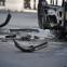 Investigators fear turf war after latest car bombing