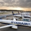 Alfred Sant requests European Commission action on Ryanair flight cancellations