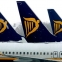 Ryanair says UK could be left with no Europe flights with unplanned Brexit