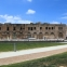 Sadeen seeks permits for three new buildings for Bormla campus