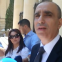Pierre Portelli hands over extracts of FIAU report to Magistrate
