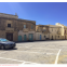 PA grants permission to demolish two townhouses in Gozitan main square