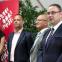 New Valletta 2018 Foundation premises inaugurated
