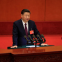 Xi Jinping promises communist party a 'new era' of Chinese global power