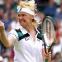 Former Wimbledon tennis champion Jana Novotna dies at 49
