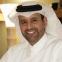 Qatari royal Ahmed bin Jassim Al Thani sets up Malta aviation broker