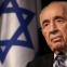 World leaders in Jerusalem for final farewell to Shimon Peres