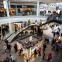 Retail earnings drive risk | Calamatta Cuschieri