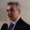 Simon Busuttil: Joseph Muscat's budget speech lacked substance