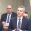 'Prime Minister's defence of Mizzi and Schembri leads to suspicion he is an accomplice' - Busuttil