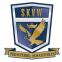 FA Trophy | SK Victoria Wanderers 2 – Pembroke Athleta 0