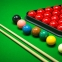 Alex Borg won the first ranking tournament of the season organised by the Malta Billiards & Snooker Association