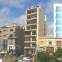 Green NGO blasts 'corruption of planning' as six storeys approved above old Sliema house