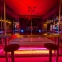 Church commission calls for strip club ban in harsh critique of Paceville masterplan