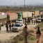 'Deal reached' for four besieged areas in Syria