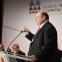 [WATCH] Tony Zarb warns 'of suffering under PN'